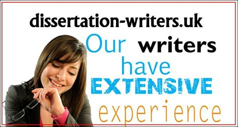 cheap research paper writing service 1 cheap research paper writing service the writing center