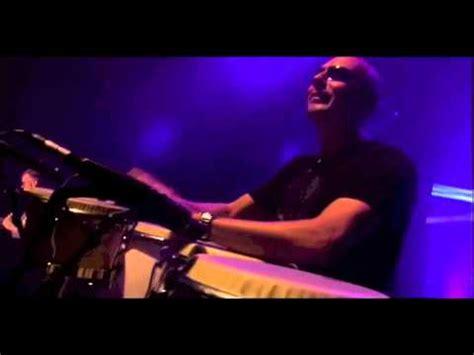 marimba house music no rabbitz feat shany ray the art of percussion live doovi