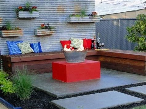 cheap outdoor pits cheap outdoor pit pit ideas