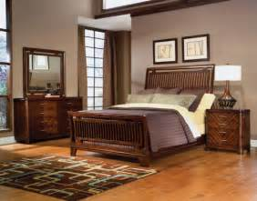 Kathy Ireland Bedroom Furniture Collection What Does Kathy Ireland Furniture Offer We Bring Ideas