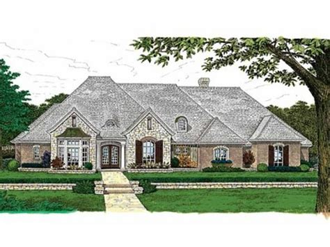 french country house plans louisiana simple one story houses one story contemporary house plans house plans for one story homes