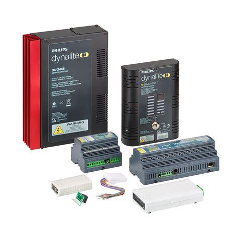 lighting philips com dynalite system integration dynalite philips lighting