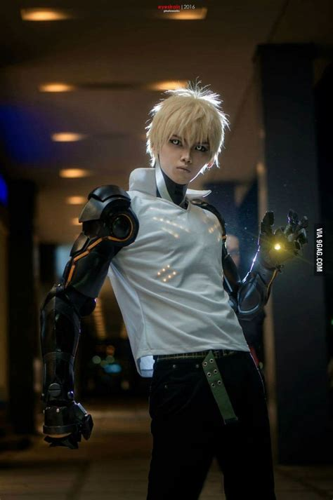 anime cool cosplay 57 best one punch man images on pinterest anime art