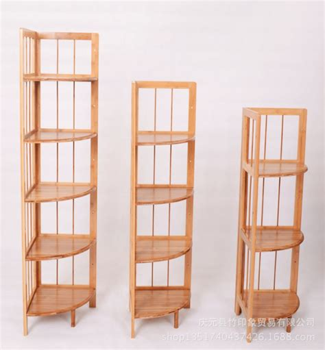 bamboo bathroom shelves bamboo bathroom stand and bamboo wall shelves suppliers