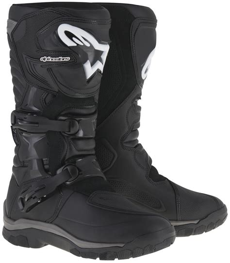 cheap waterproof motorcycle boots alpinestars corozal adventure waterproof motorcycle boots