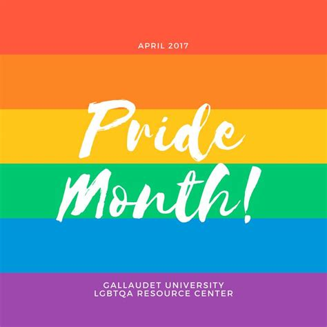 and transgender lgbt pride month.pride toronto announces dates for 2018 pride month and