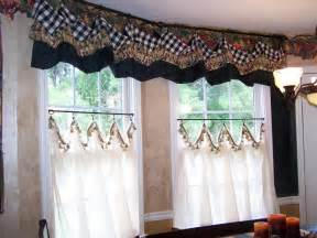 Best Kitchen Curtains Best Of Kitchen Curtains Wine Theme Cgoioc Site Cgoioc Site