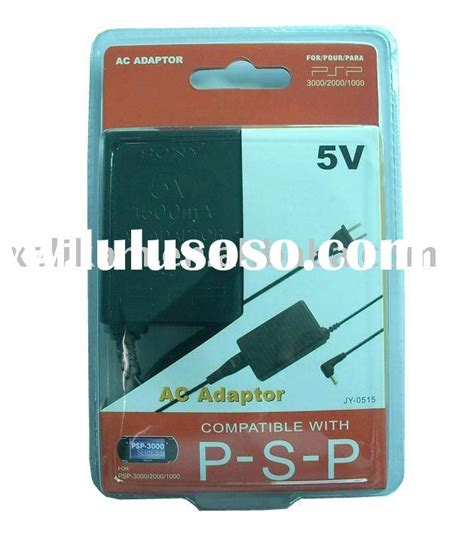 Adaptor Sony Ac L25b Dc 8 4v 1 5a sony ac adapter sony ac adapter manufacturers in lulusoso