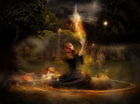 the occult witchcraft witchcraft images witch wallpaper photos 34784486