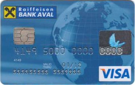 raiffeisen bank credit rating bank card raiffeisen bank aval credit card raiffeisen