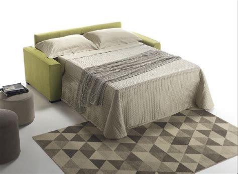 divani letto prezzi bassi divani letto prezzo best doimo divani pelle divani letto