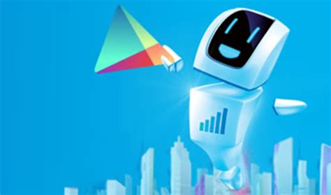 telstra offering 50 google play vouchers with new handset purchases ausdroid - Telstra Gift Card