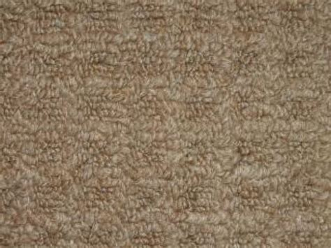 tappeto texture 32 carpet textures patterns backgrounds design trends