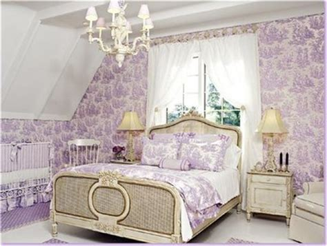 beautiful bedrooms for girl not pink and beautiful teen girl bedrooms room design ideas