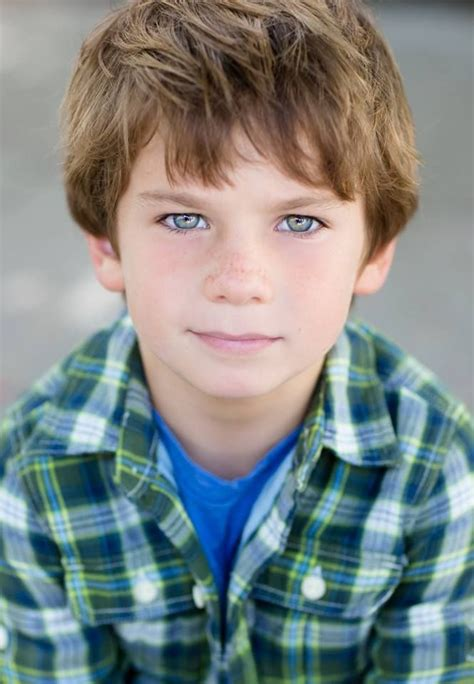 best beautiful boy devin sanfrancisco headshots alexkruk kid model