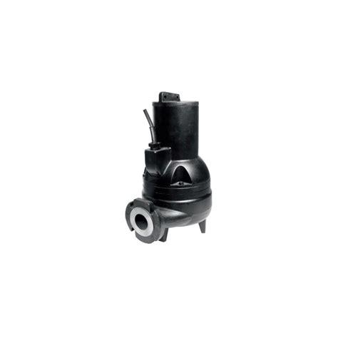 pompe de relevage cuisine rw 2000 pompe de relevage vortex pour eau charg 233 e wc