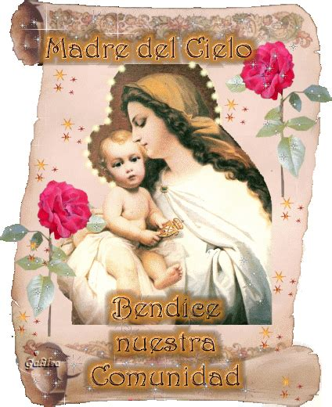 imagenes de la virgen maria grandes 174 blog cat 243 lico gotitas espirituales 174 invocaciones a la