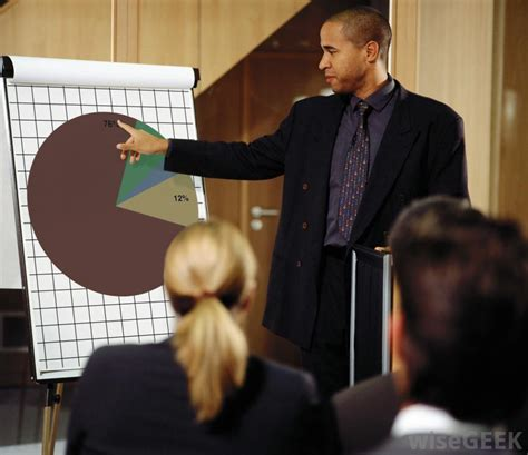 Sales Manager by What Does A National Sales Manager Do With Pictures
