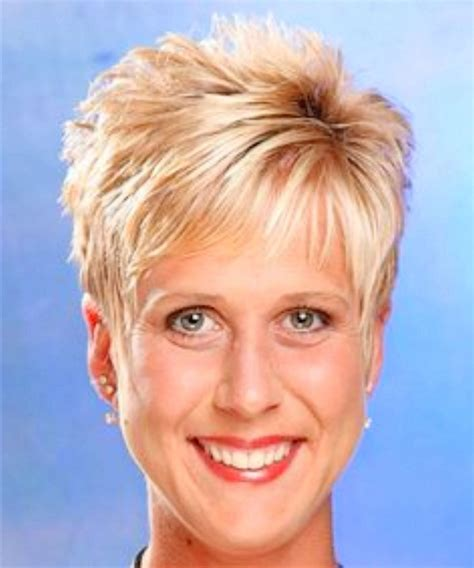 easy care hairstyles for women over 60 easy care hairstyles for women over 60 11 best hair images on pinterest hair cut hairstyle for