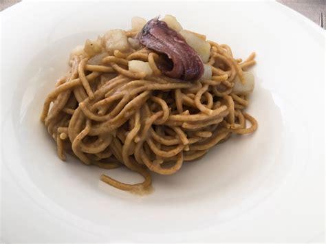 come cucinare il grano grano saraceno pasta la cucina italiana