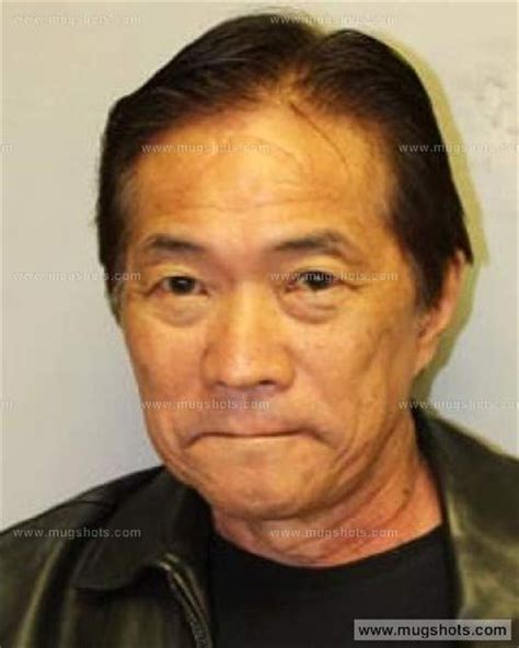Hilo Hawaii Arrest Records Dennis Nishimura According To Hawaiitribune Herald