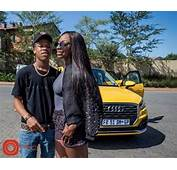 Before I Get To The Car Let Me Share Some Insight In Nasty C For