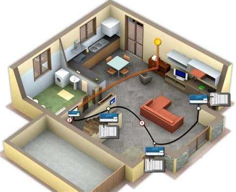 impianto elettrico casa schema schema impianto elettrico ristruttura interni