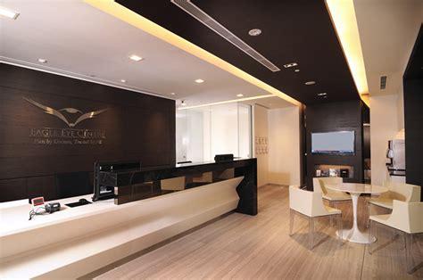 id interior design kyoob id 187 retail design