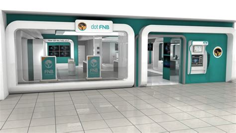 fnb house loan your nearest fnb branch in central johannesburg entire loans