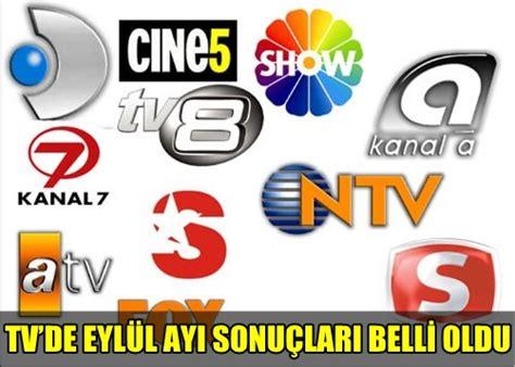 show tv kanal d atv fox tv star tv trt hd ylba canl yayn tv de eyl 220 l ayi sonu 199 lari belli oldu kanal d zirveyi