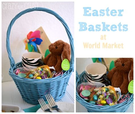 Market Basket Sweepstakes - 49 best images about easter basket on pinterest peeps plush and easter party