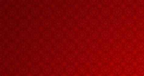 design pattern background images background pattern designs 100 abstract pattern and