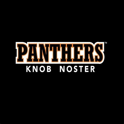 Knob Noster High by Knob Noster High School Events