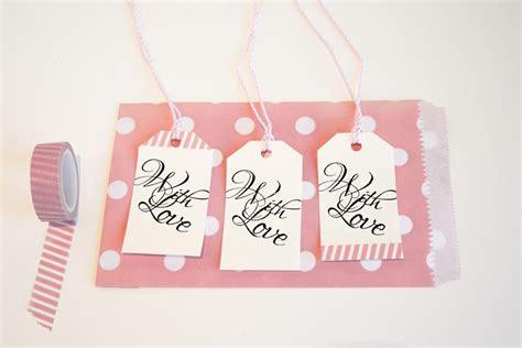 printable luggage tags wedding wedding favor tags quot with love quot luggage tag printable