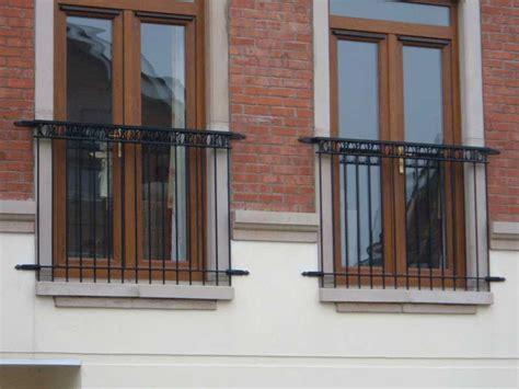 balcony railing balcony railings northern ireland bam fabrications