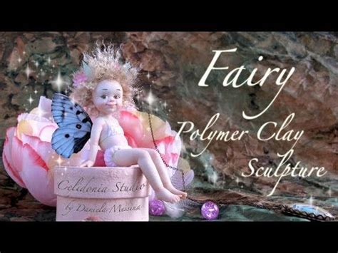 tutorial ali ooak top 3832 ideas about miniature dolls on pinterest