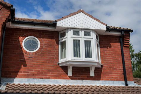 bow and bay windows upvc bow and bay windows clacton on sea bow and bay