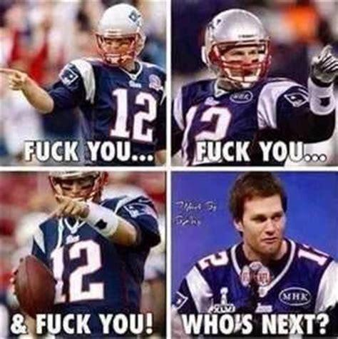 Patriots Broncos Meme - 17 best images about patriots on pinterest patriots go