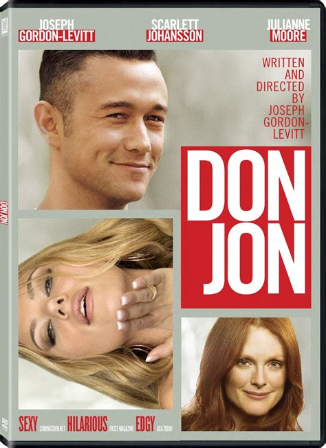 film review for up film review don jon the rocky mountain collegian