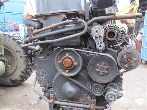renault motor used renault magnum dxi 12 engines year 2005 for sale