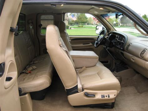 dodge ram upholstery replacement dodge dakota replacement seats 2018 dodge reviews
