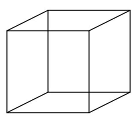 figuras geometricas tridimensionais atelie doce magia em ensinar desenhos para formas