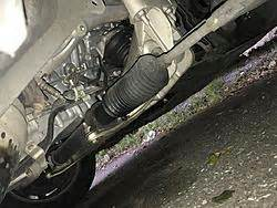 Rack And Pinion Stop Leak by Rack And Pinion Leak Club Lexus Forums