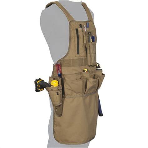 uniformes mecanicos  taller images  pinterest