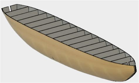 boat hull fusion 360 solved surfacing a boat hull autodesk community