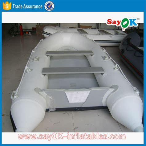 inflatable pontoon boat lift 8 person pvc inflatable boat lift raft inflatable boat