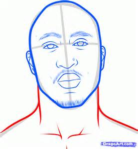 How to draw 2pac 2pac step 7 1 000000141435 5 gif