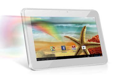Tablet Advan Ukuran 10 spesifikasi fitur dan harga advan vandroid t3c tablet android 10 1 inci harga terjangkau