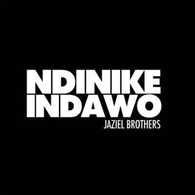 download mp3 from brothers download jaziel brothers ndinike indawo fakaza