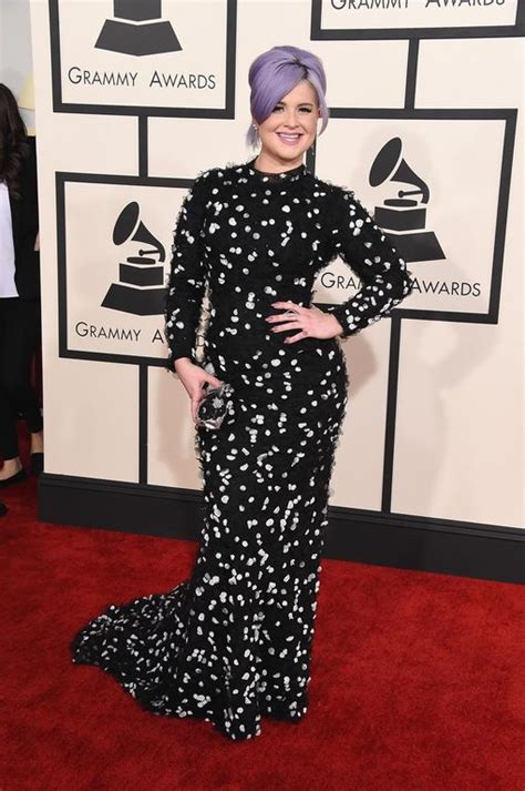 grammys 2015 news nominations gossip pictures video grammys 2015 live gossip winners performances and